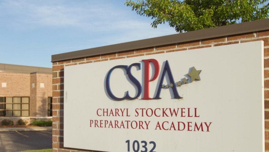 CSPA+Citadel+Has+a+New+Voice
