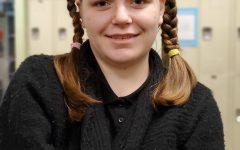 Staff Column: Anna Sturgeon