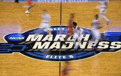 March Madness: The Final 4 Preview