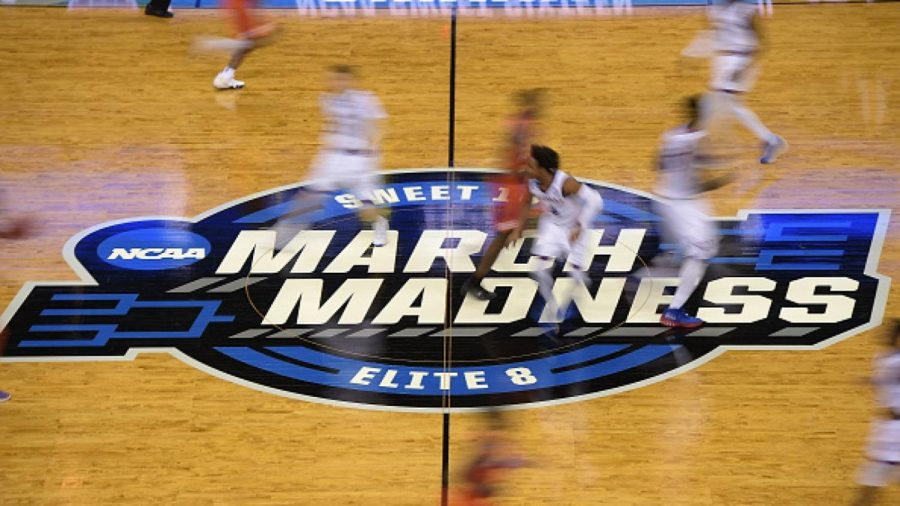 March+Madness%3A+The+Final+4+Preview